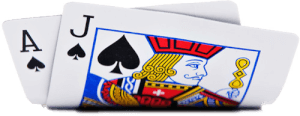 Online Blackjack Nederlands